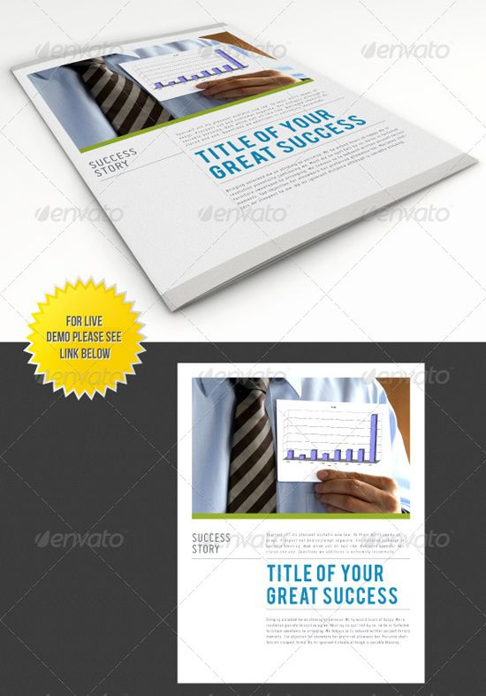 23 best Inspiration images on Pinterest Flyers, Ideas and Event - flyers and brochures templates