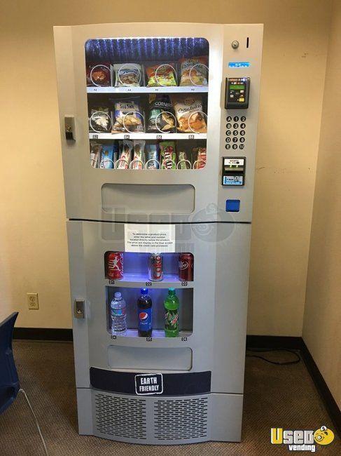 vendo milk machine for sale