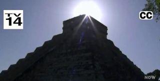 Η ΛΙΣΤΑ ΜΟΥ: Αρχαίοι Εξωγήινοι περίοδος 3η Επ. 5 ~ Εξωγήινοι & ...
