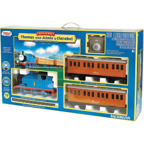 70 Best Welcome To Sodor Images On Pinterest Fisher