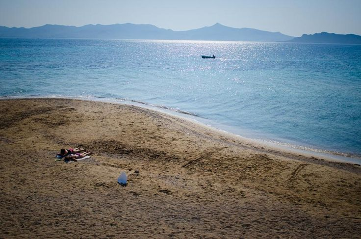The closest islands in Athens are Aigina and Agistri. Combine both in this 2 day cycling tour. These islands are extremely bike friendly allowing us to feel relaxed enjoying the scenery and of course the sun and the sea of Saronic Gulf. Travel with Tourboks!