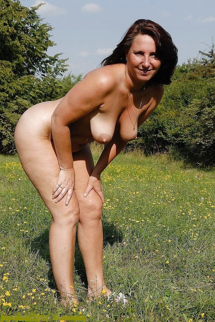 Naked indian women photos