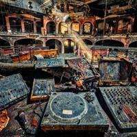 THE GREATEST DJ OF ALL TIMES by ᴆᒢ я³v³ʁ³ᴎᴆ ϻџʁᴆ³я on SoundCloud
