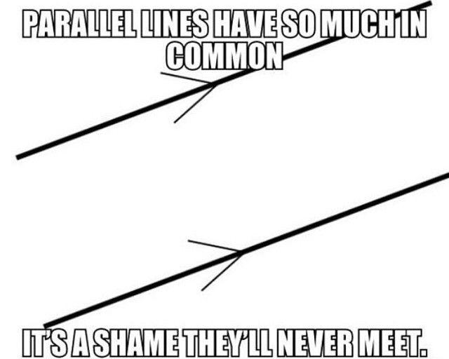 da1283b638d8c741e48417dbef2845c2 funny memes geometry 88 best funny memes images on pinterest funny memes, funny shit,Geometry Memes