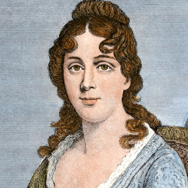 Visit Biography.com to learn more about Martha Jefferson, wife of Thomas Jefferson, from her role as first lady to her tragic early death.