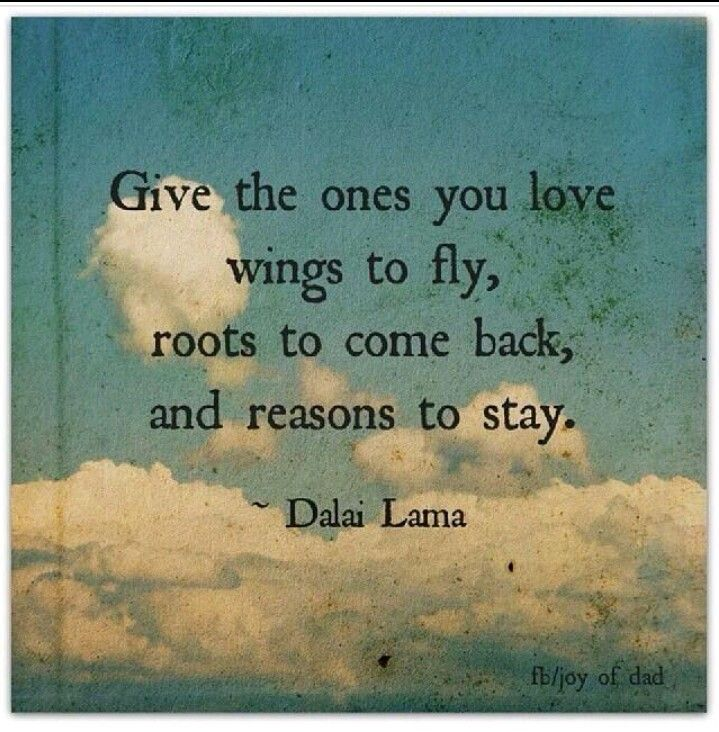 dalai lama quotes on life - photo #31