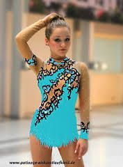 rhythmic gymnastics leotards - Szukaj w Google