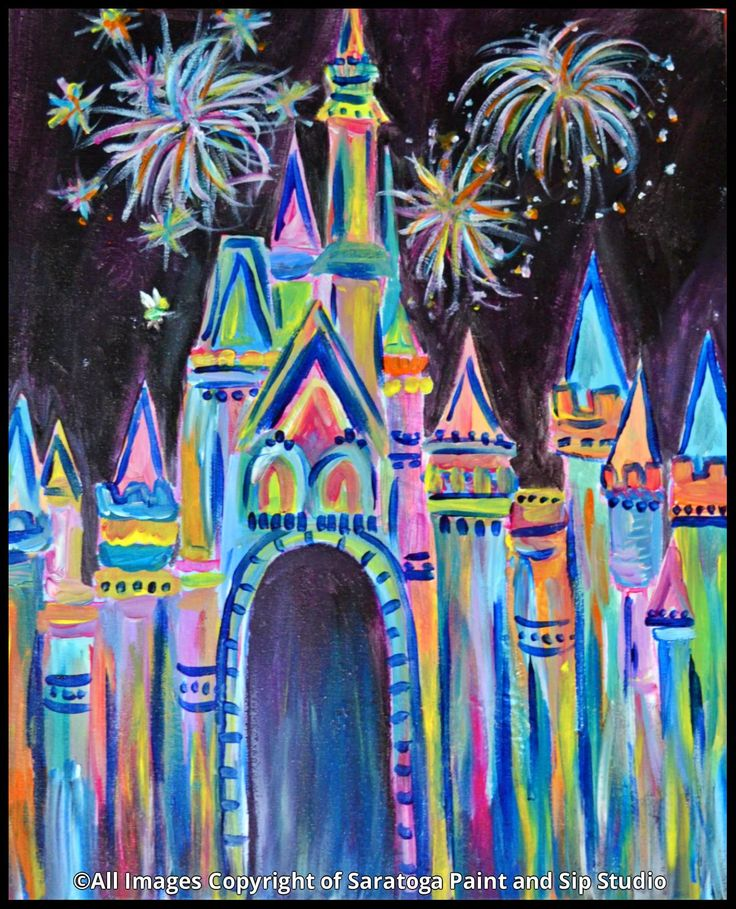 569 best images about paint party studio camp ideas on for Sip and paint