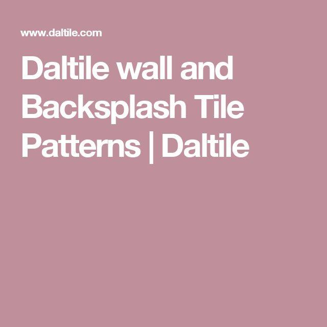 35 besten Daltile Slate - SLATE COLLECTION Bilder auf Pinterest ...