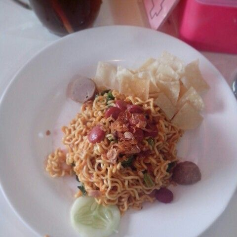 #mie #pecun #pedes #sohot