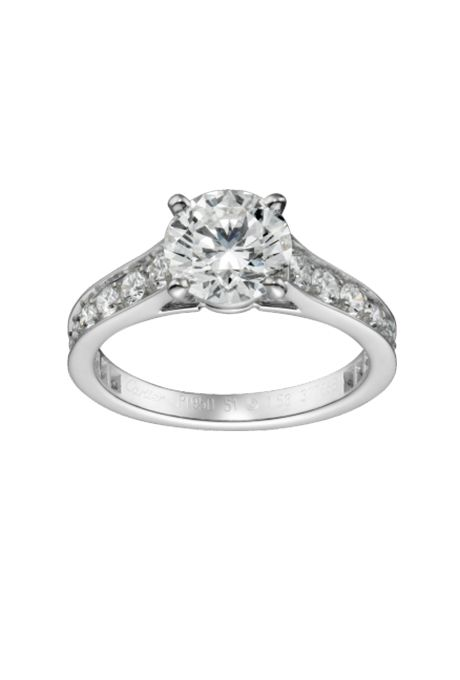 1000 ideas about platinum ring price on