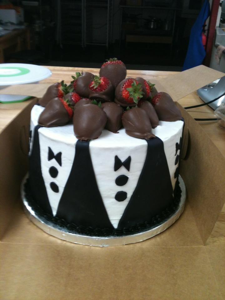 Best Groom Cakes Images On Pinterest Groom Cake Cake - Crazy cake designs lego grooms cake design