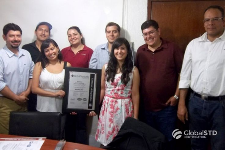 Certificación ISO 9001:2008 Inventec / Avantec Performance Chemicals México, S.A. de C.V. Obtuvo recientemente la Re-certificación ISO 9001:2008 de su sistema de gestión de calidad, esta empresa dedicada a la manufactura y comercialización de soldadura en pasta, fluxes, barnices y limpiadores para el sector Industrial y Electrónico, esta empresa nace de una larga historia. Es el resultado de fusión de Promosol y Sotragal Grupo Dehon.