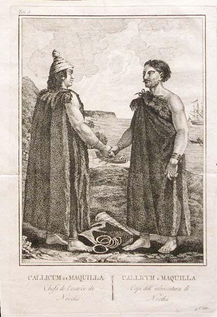 File:Callicum und Maquinna.jpg