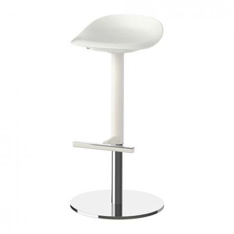 Janinge Tabouret De Bar Ikea Pertaining To 17 Exceptionnel