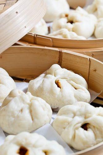 New Paris Restaurant Ss Chinese New Year Menu