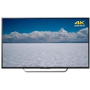 "Sony XBR-65X750D 65"" Class 4K UHD Smart LED TV Wi-Fi $1198 #LavaHot http://www.lavahotdeals.com/us/cheap/sony-xbr-65x750d-65-class-4k-uhd-smart/115590"