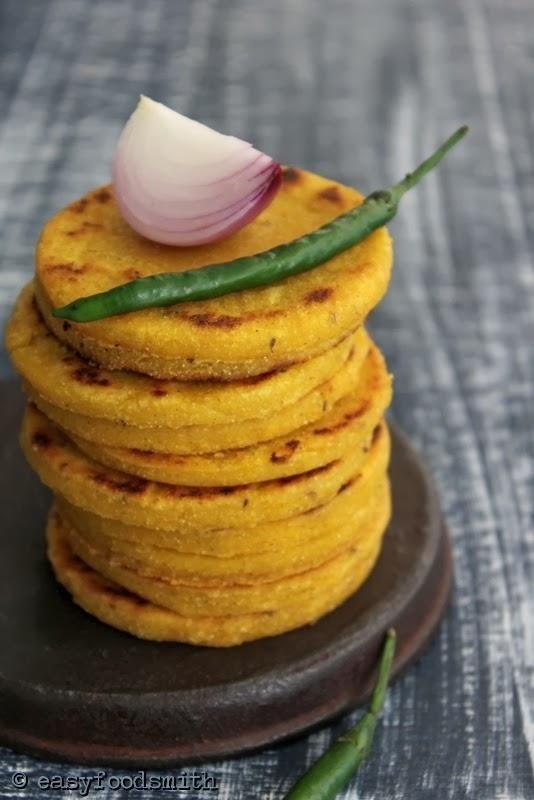 13 best Punjabi meal images on Pinterest | Cooking food ...