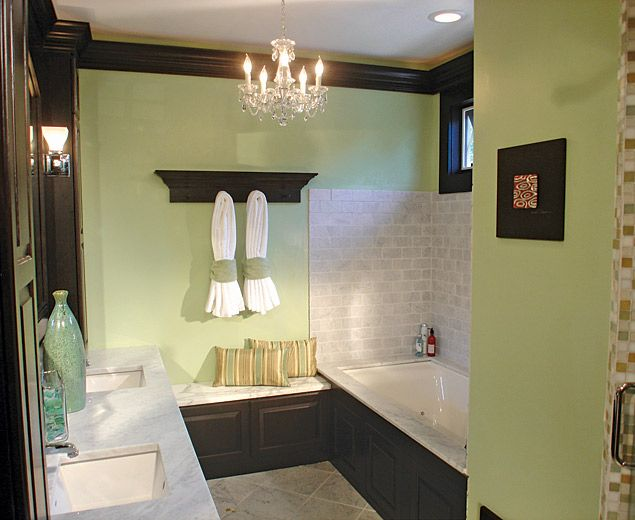 1000 ideas about half bathroom remodel on pinterest for 2 piece bathroom ideas