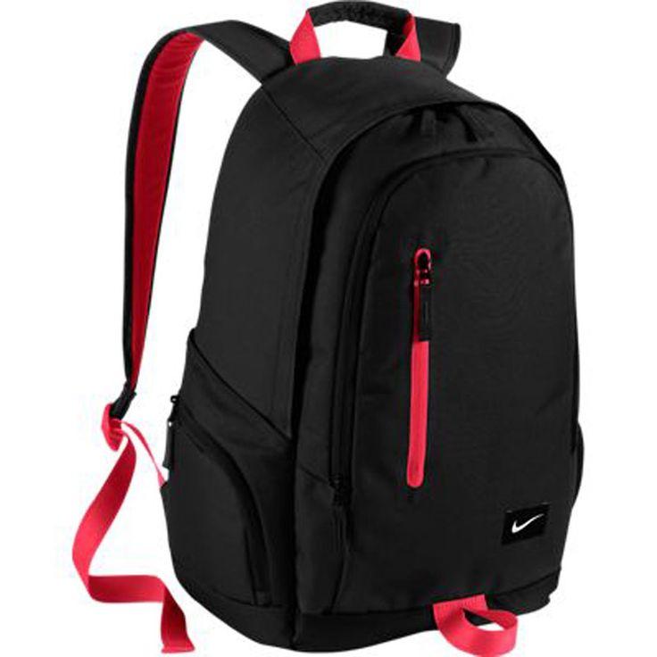 nike backpack for girls - Google ძებნა