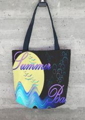 summer bag: What a beautiful product! on farti sorprendere dall'estate ordin ora la tua summer bag Vida by Simone Lucchesi