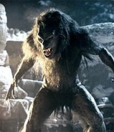 Underworld: Rise of the Lycans (2009) Starring: Michael Sheen ...