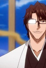 Watch Bleach Episode 63 English Dubbed. Furious after hearing the news of the defection of three captains, Sajin Komamura arrives at the Sokyoku ready to beat the treachery out of Aizen and his lackeys.