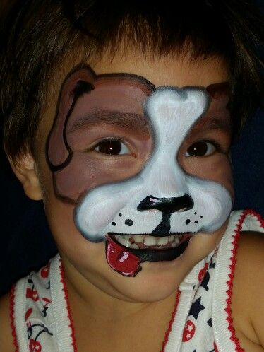 1495 best face painting images on Pinterest