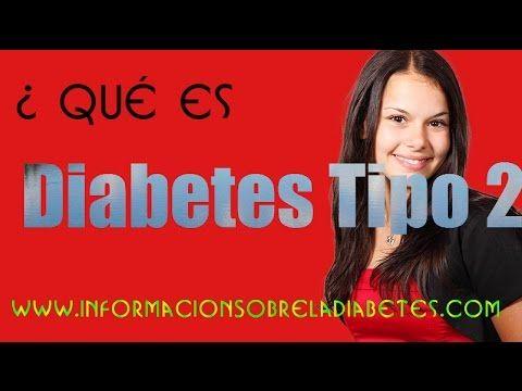 Diabetes Tipo 2 -  Definicion, Causas y Complicaciones de la Diabetes tipo 2 - http://nodiabetestoday.com/diabetes/diabetes-tipo-2-definicion-causas-y-complicaciones-de-la-diabetes-tipo-2/?http://www.precisionaestheticsmd.com/