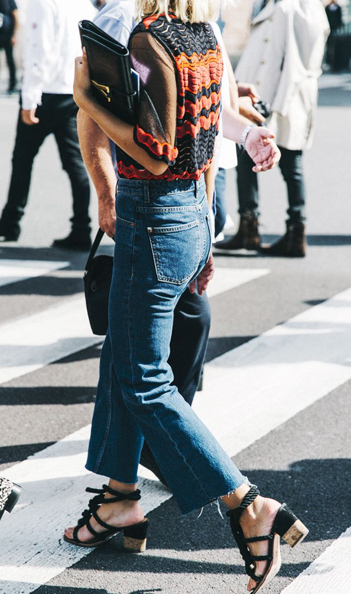 3449 best my style pinboard images on pinterest | clothing, style