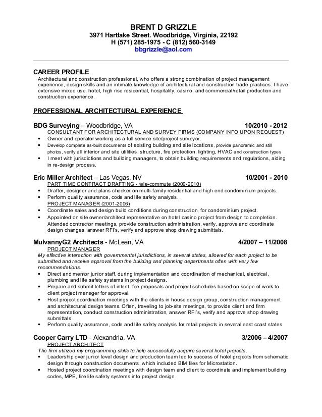 73 Beautiful Photography Of Resume Cover Letter Examples For Dispatcher Check More At Https Www Ourpetscrawley Com 73 Beautiful Photography Of Resume Cover Le