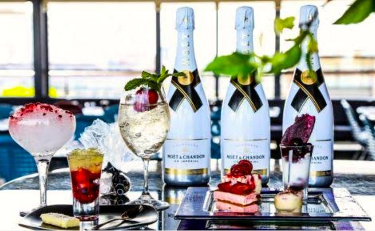 http://cottesloemums.com/2015/11/05/cheers-my-tip-for-the-perfect-summer-drink/