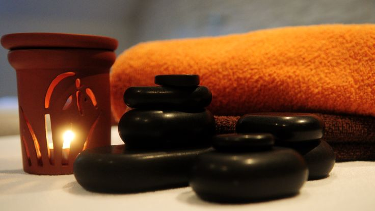 Po całym dniu pracy nic nie łagodzi stresu i nie odpręża tak doskonale jak masaż. :) #massage #spa