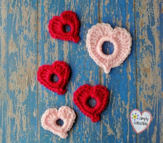 1074 best images about so crafty   crochet amp knit on
