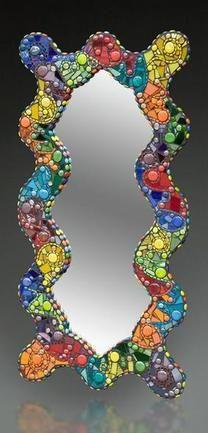Mosaic Madness by Jill Kernodle | Lees Summit, MO 64082
