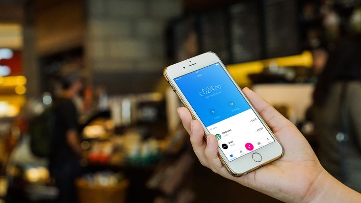 Revolut is applying for a European banking license to become a true bank  Its hard to believe that fintech startup Revolut still doesnt have a proper banking license. Many users will tell you that Revoluts electronic wallets already feel like traditional bank accounts with an IBAN and a payment card. But the startup is finally applying for a proper banking license in Lithuania. This process is going to take a few months  the startup Read More http://tcrn.ch/2yfXZFH