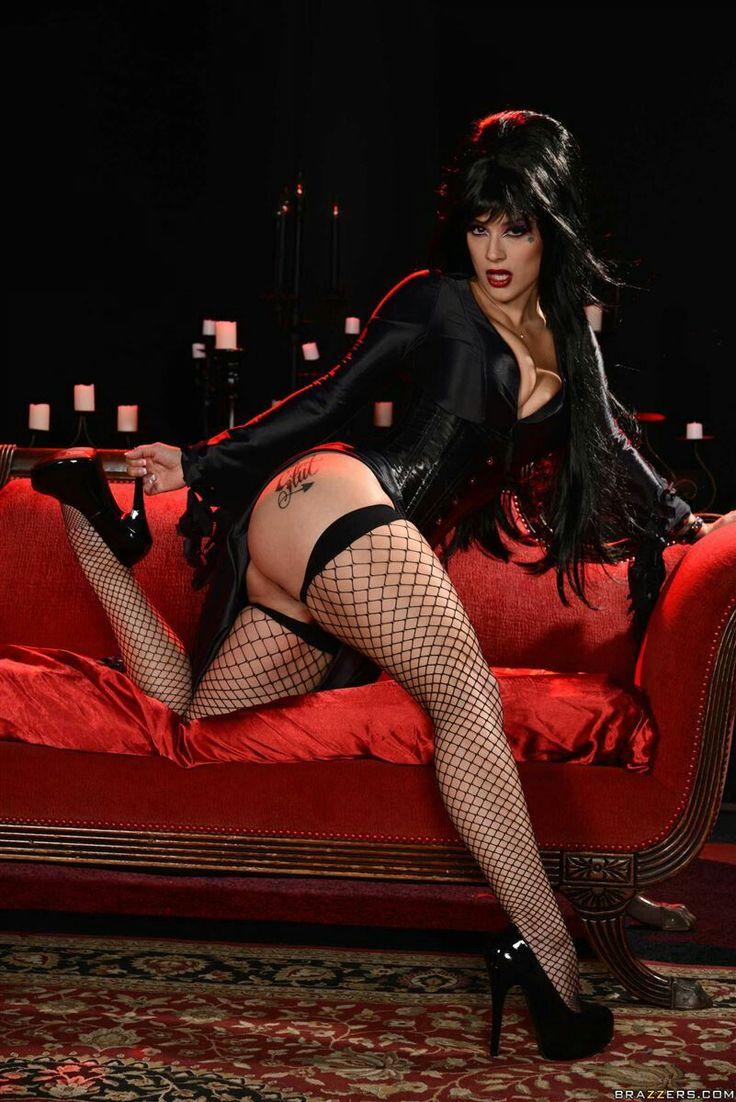 Katrina jade | Master in 2019 | Fishnet bodystocking, Sexy ...