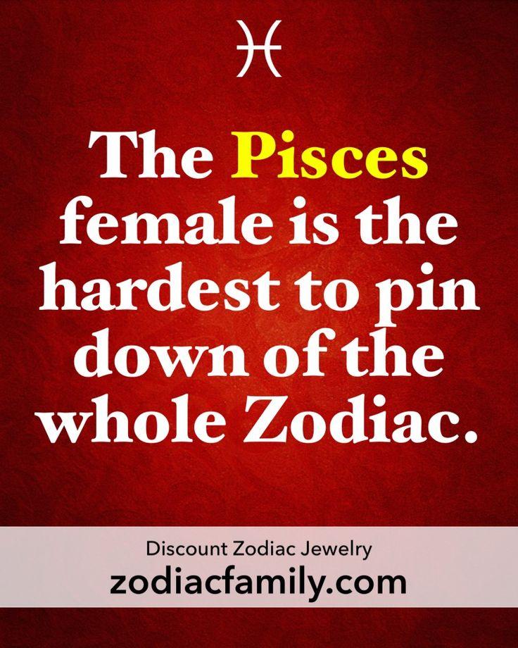 Aquarius Season | Aquarius Facts #pisceswoman #piscesnation #piscesrule #pisceslove #pisces #piscesgang #piscesgirl #piscesseason #pisceslife #piscesbaby #piscesfacts #pisces♓️