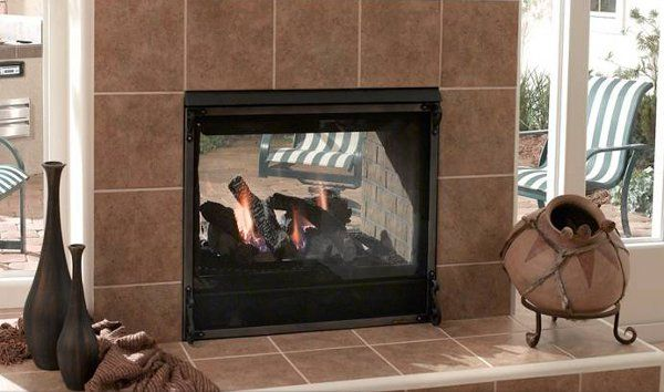 10 best Outdoor Fireplaces images on Pinterest