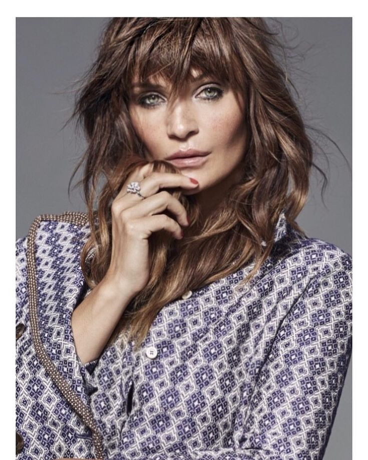 249.4k Followers, 249 Following, 2,693 Posts - See Instagram photos and videos from Helena (@helenachristensen)