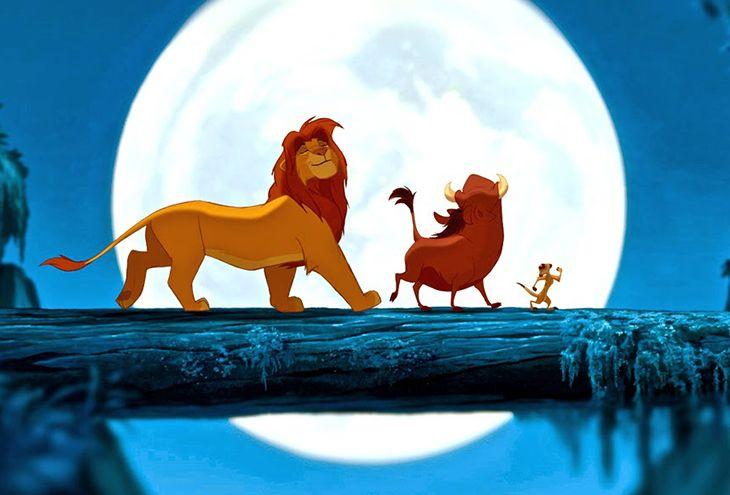 Αυτό είναι το καλύτερο νέο της εβδομάδας | Η Disney ανακοίνωσε την ... - Neopolis.gr (Σάτιρα) (Δελτίο Τύπου) (Εγγραφή) (Ιστολόγιο)