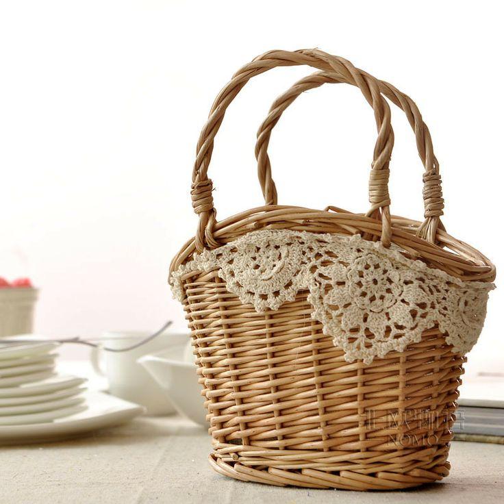 Cotton-crochet-cotton-double-font-b-handle-b-font-font-b-wicker-b-font-font-b.jpg (800×800)