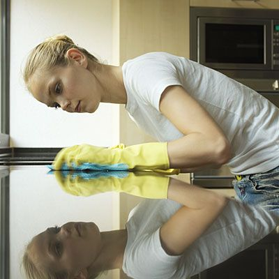 discipline and housekeeping The california occupational safety and health administration standards board  and office of administrative law approved a hotel.
