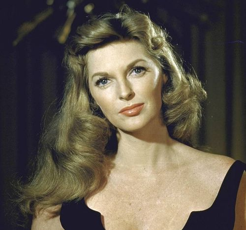 Image detail for -Julie London 写真 (4 / 74) – Last.fm