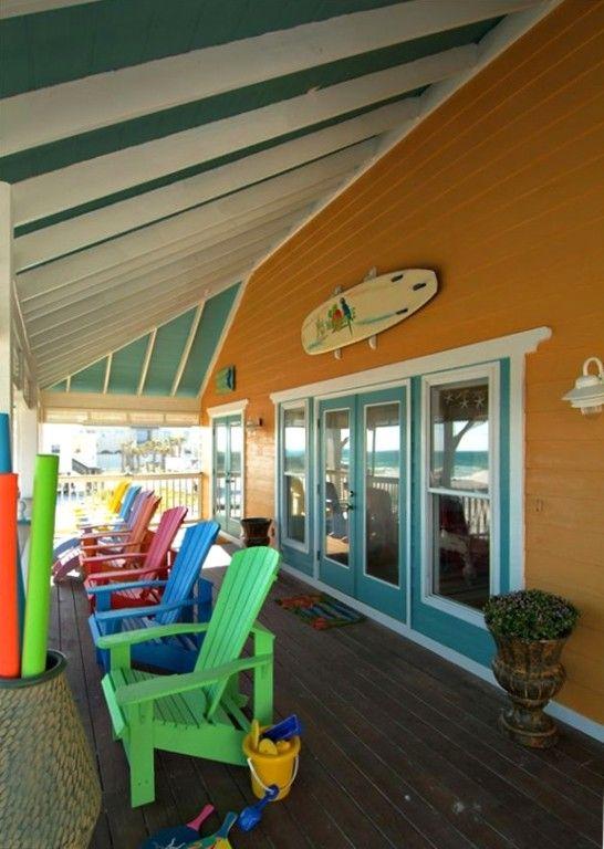 25 Best Ideas About Destin Beach House Rentals On