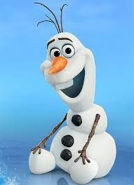 olof frozen - Google Search