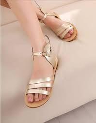 griekse sandalen - Google zoeken