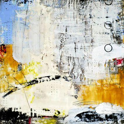 Susan Ukkola | Encaustic Art Gallery 2 | Recent Works