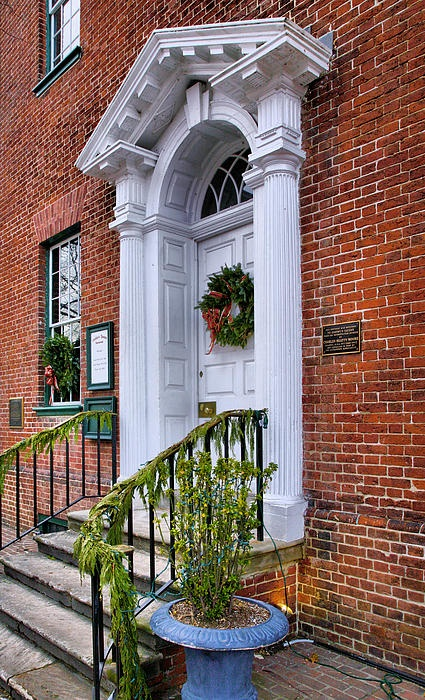 465 Best Images About Doorways On Pinterest Colonial Williamsburg Blue Doors And Front Entry