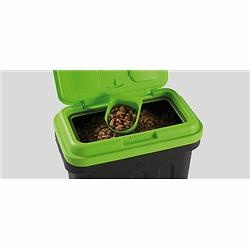 Maelson Dry Box 7kg